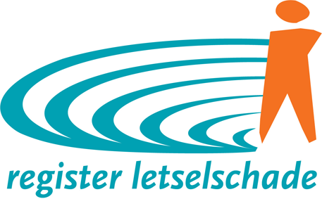 Register Letselschade - Logo